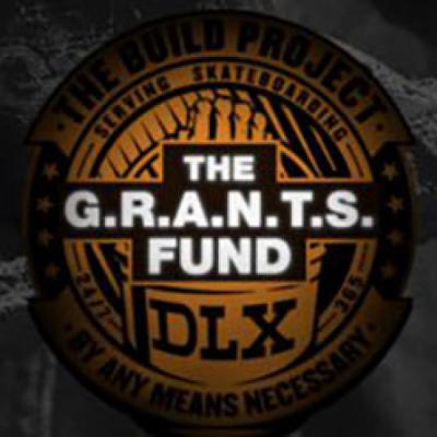 The Grants Fund