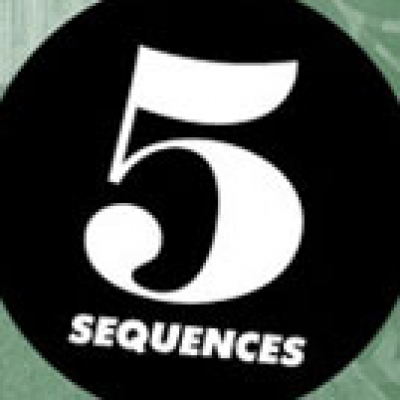 Five Sequences: February 24, 2012