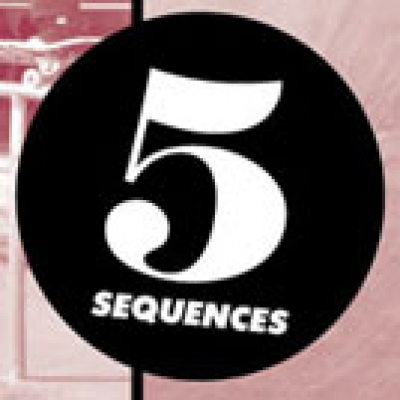 Five Sequences: May 7, 2010