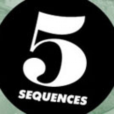 Five Sequences: October 10, 2014