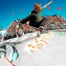 Van Doren Invitational Huntington 2015: Battle of the Shops