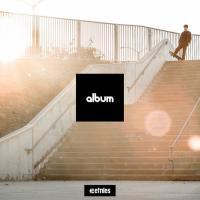 "etnies' ""ALBUM"" Video Now Available"