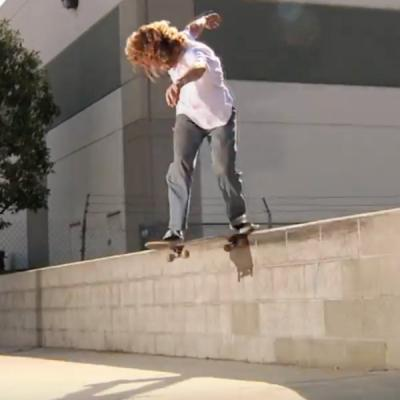 Daniel Lutheran Recommended Dosage