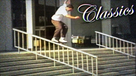 "Classics: Rick Howard's ""Virtual Reality"" Part"