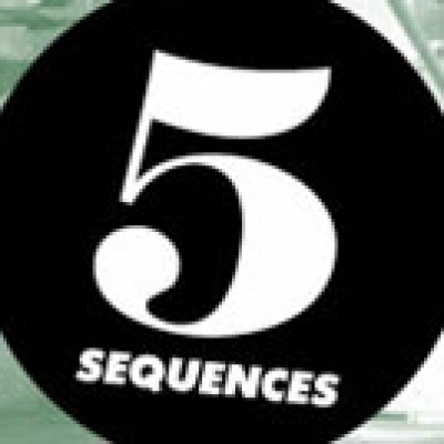 Five Sequences: September 9, 2011