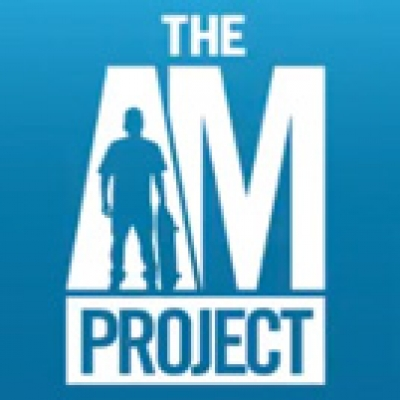 The CCS Am Project
