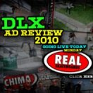 Real 2010 Ad Review