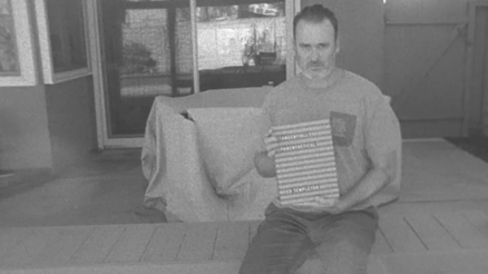 "Ed Templeton's ""Tangentially Parenthetical"" Book"