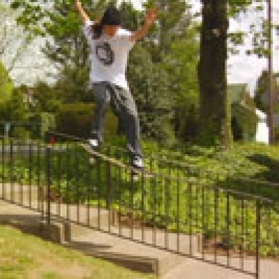 Ricta Welcomes Tom Asta