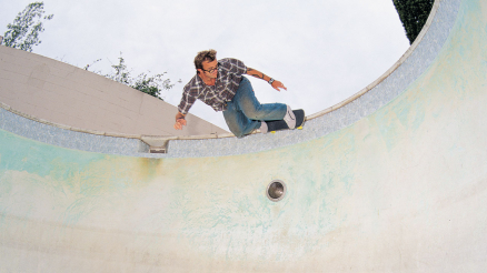Rip In Peace: Jake Phelps