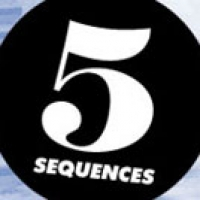 Five Sequences: September 28, 2012