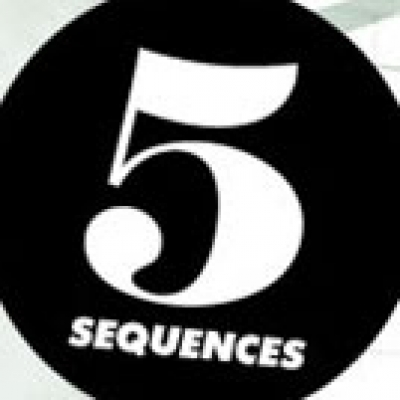 Five Sequences: December 9, 2011