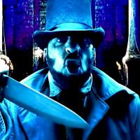 R.A. the Rugged Man Interview