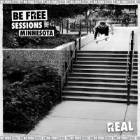 BE FREE Sessions: Minnesota