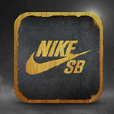 Nike SB launches new App