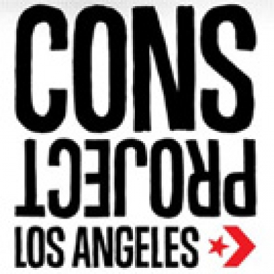 Cons Project Coming to LA