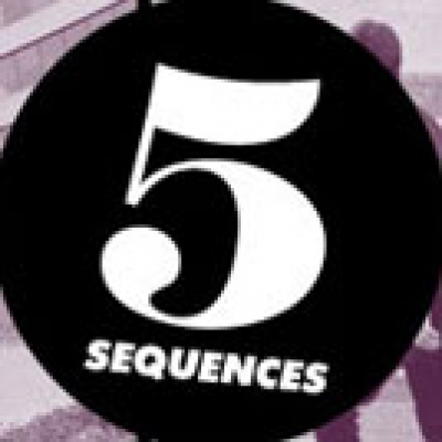 Five Sequences: August 21, 2015