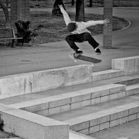 "Nassim Lachhab's ""Indy"" Part"