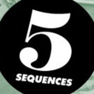 Five Sequences: March 14, 2014