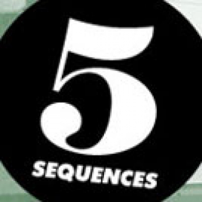 Five Sequences: December 23, 2011
