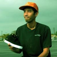 Jerry Hsu Talks Emerica