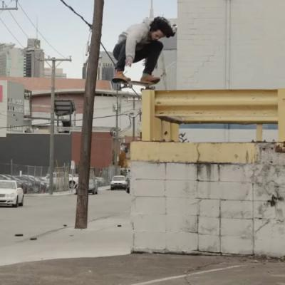 Supra Pleasure Pack: Dee Ostrander