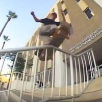 Welcome Webisode 11: Jason Salillas