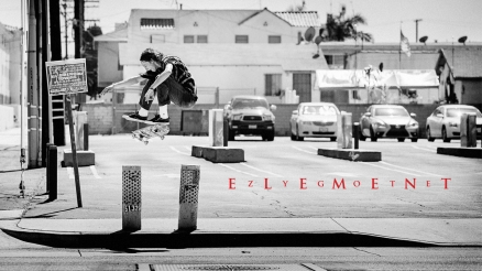 "Element's ""Zygote"" Video"