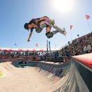 Van Doren Invitational Huntington 2015: Women's Finals