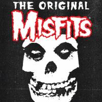 The Original Misfits at Riot Fest