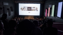 "Etnies ""Album"" Premiere Photos"
