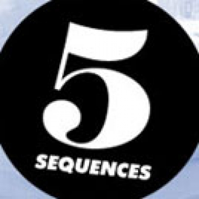 Five Sequences: December 19, 2014