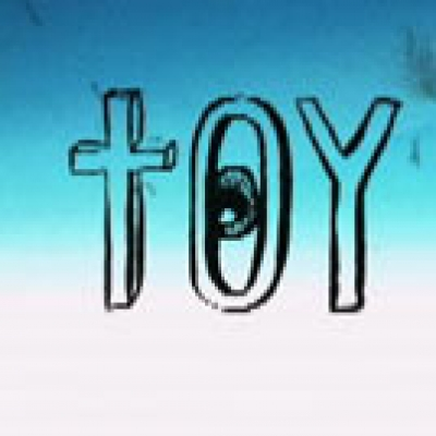 Toy Machine Subhumans Teaser